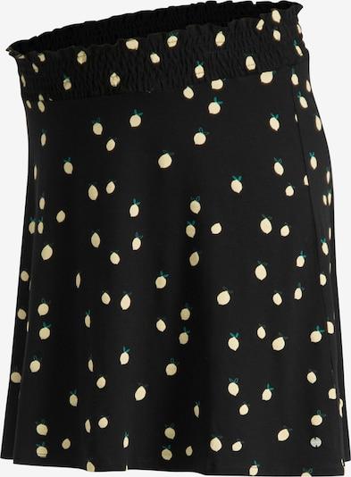 Esprit Maternity Rok in de kleur Zwart, Productweergave