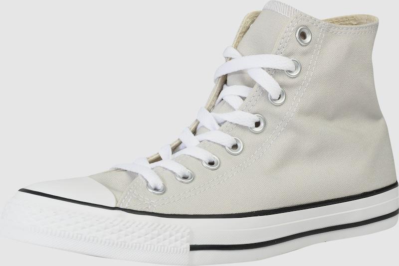 CONVERSE | Sneaker High 'Chuck tailor all star'