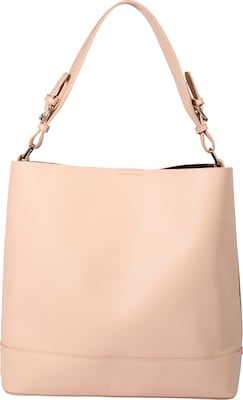 PIECES Shopper 'Gabriella'