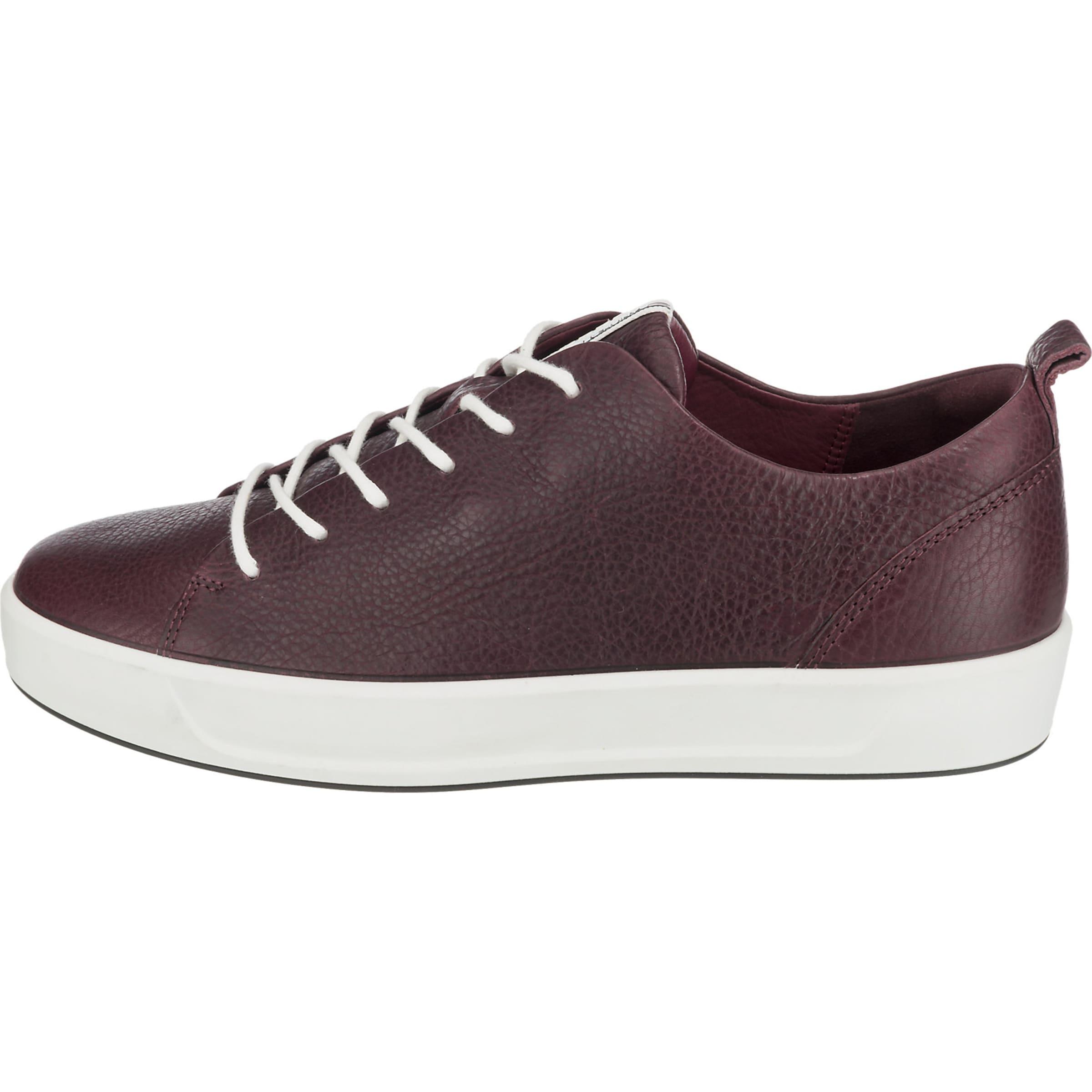 ECCO Sneakers 'Soft 8' Vorbestellung Für Verkauf Manchester Große Online-Verkauf tAEecIHIh