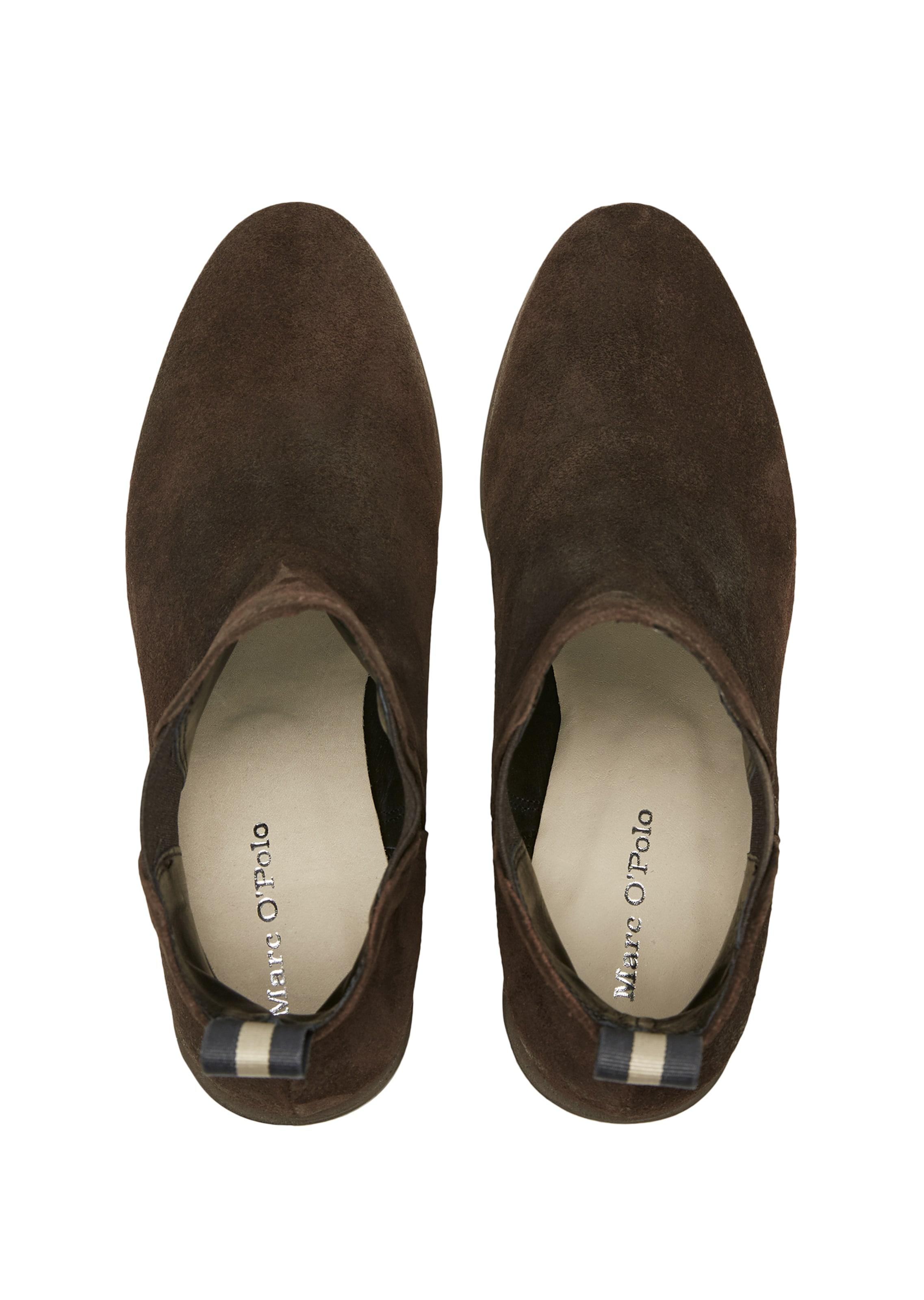 Marc O Polo Stiefeletten Günstige und langlebige Schuhe