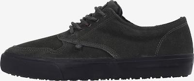 ELEMENT Sneaker 'Topaz C3' in dunkelgrün, Produktansicht