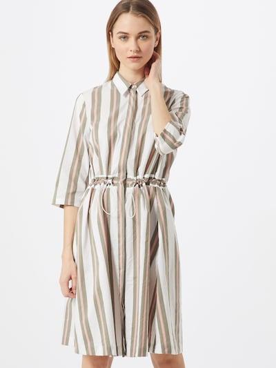 CINQUE Kleid 'CIERICO' in mischfarben, Modelansicht