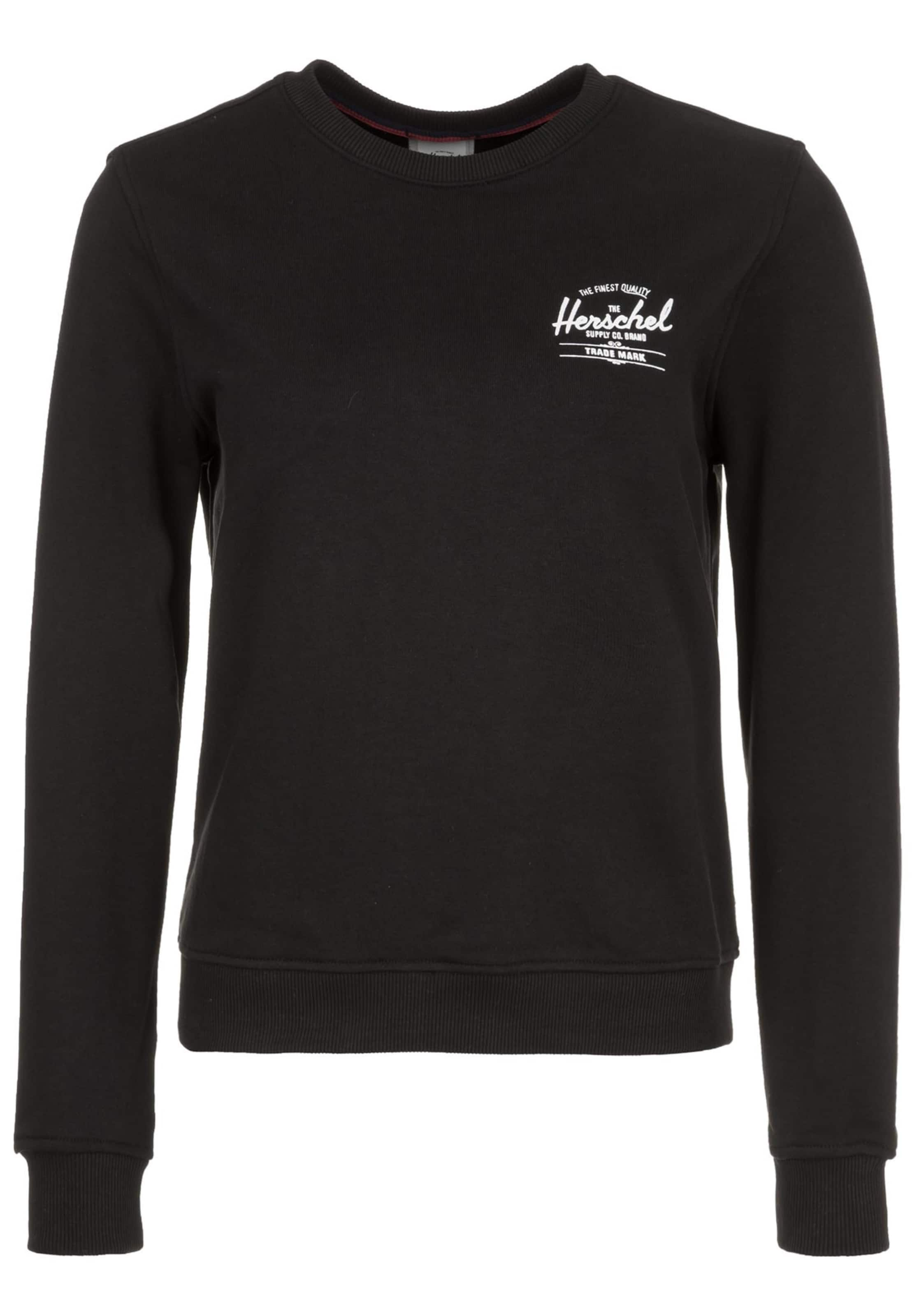 Herschel En NoirBlanc shirt Sweat En Herschel shirt Sweat MzSqVpU