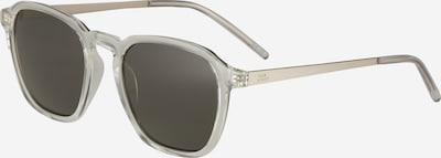 TAKE A SHOT Sunčane naočale 'Damien: Crystal - Grün' u zelena / prozirna, Pregled proizvoda