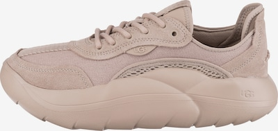 UGG Sneakers in pink, Produktansicht