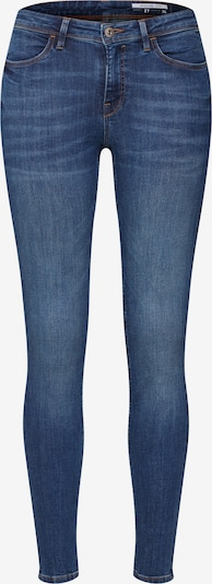 EDC BY ESPRIT Jeans 'OCS Jegging' in blue denim, Produktansicht