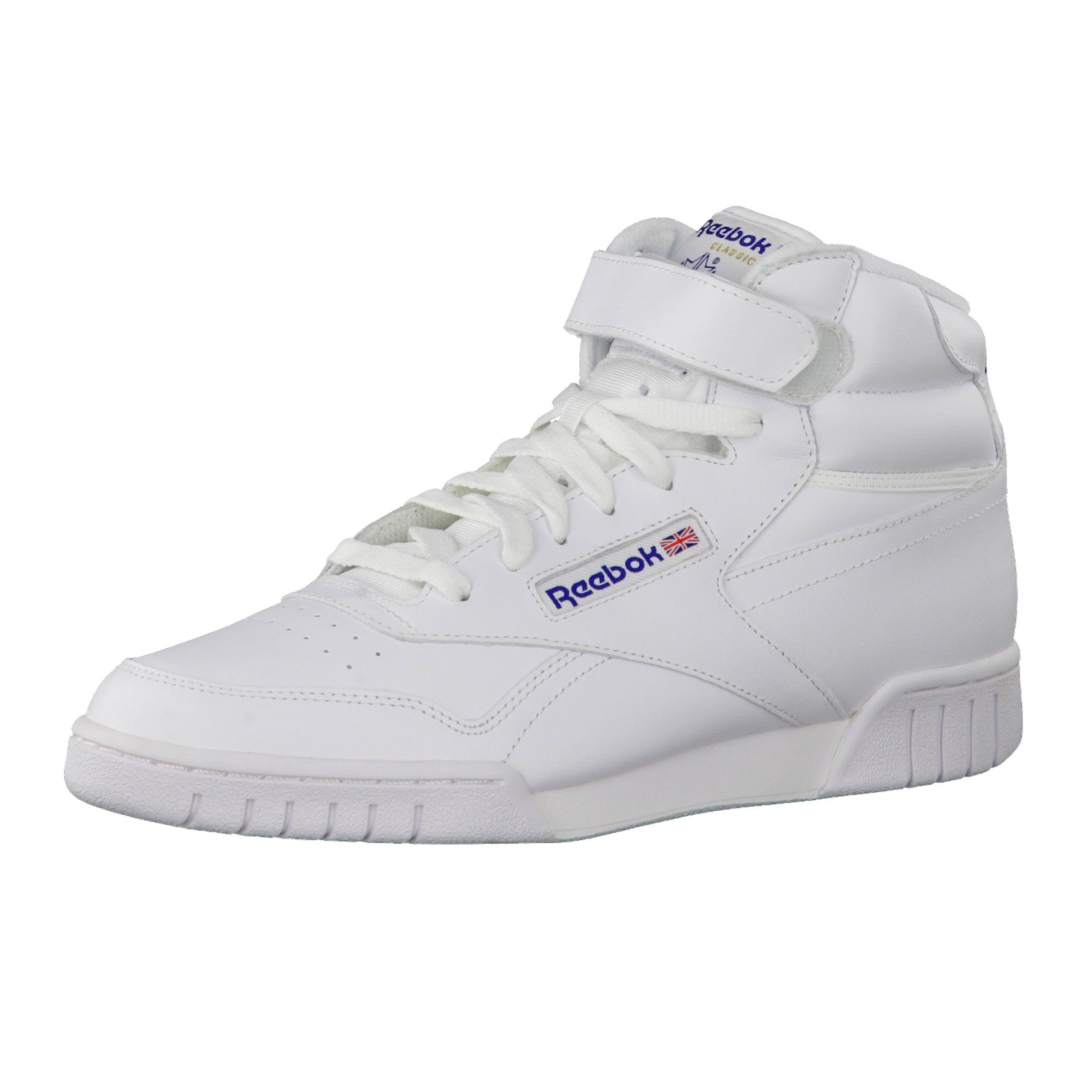 Reebok classic Sneaker Ex-O-Fit Hi Hohe Qualität