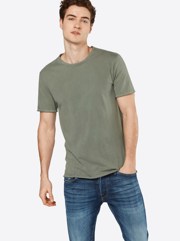 Only & Sons T-shirt Onsalbert