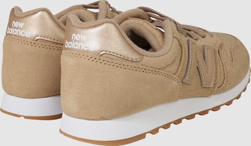 New balance | Sneaker 'WL373' 'WL373' 'WL373' 601f88