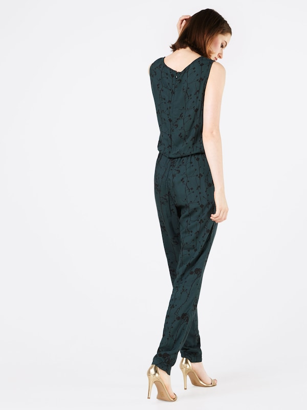 Noisy may Jumpsuit 'MAGIC'