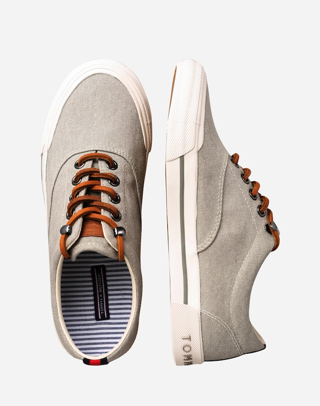 TOMMY HILFIGER Sneaker 'Armouth'