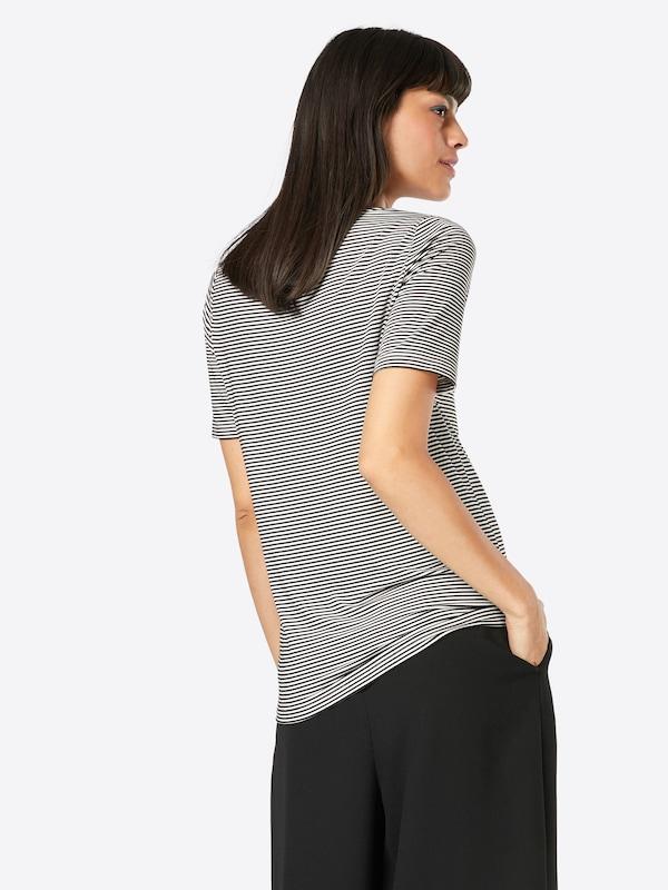 eksept Shirt 'Femmy'