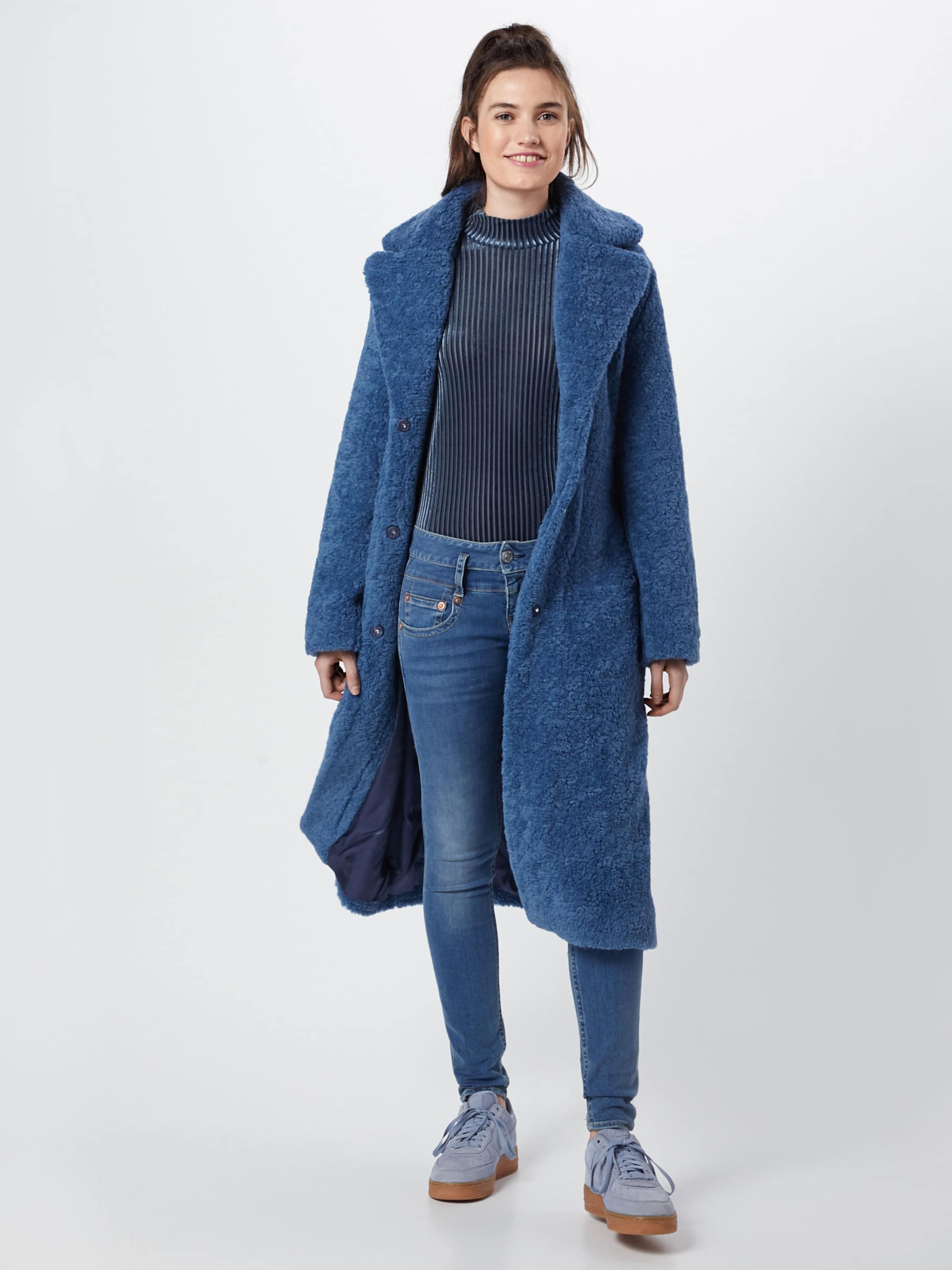 'pitch' Jeans Herrlicher Blau Herrlicher 'pitch' In Jeans xBdCeWro