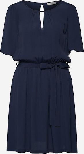 minimum Kleid 'Amarante' in navy, Produktansicht