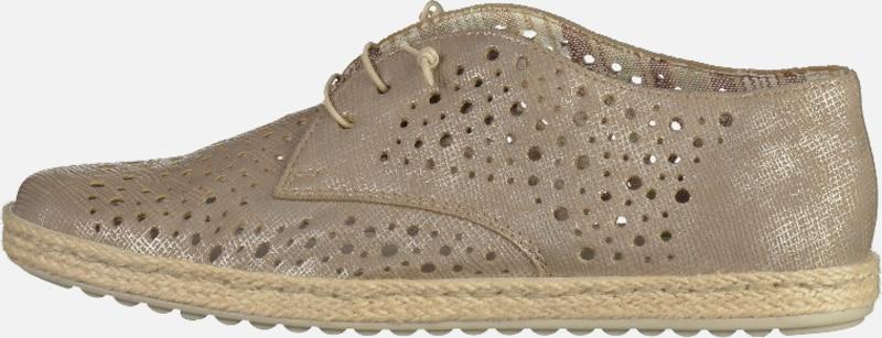Haltbare Mode billige Schuhe getragene RIEKER | Halbschuhe Schuhe Gut getragene Schuhe Schuhe f93070