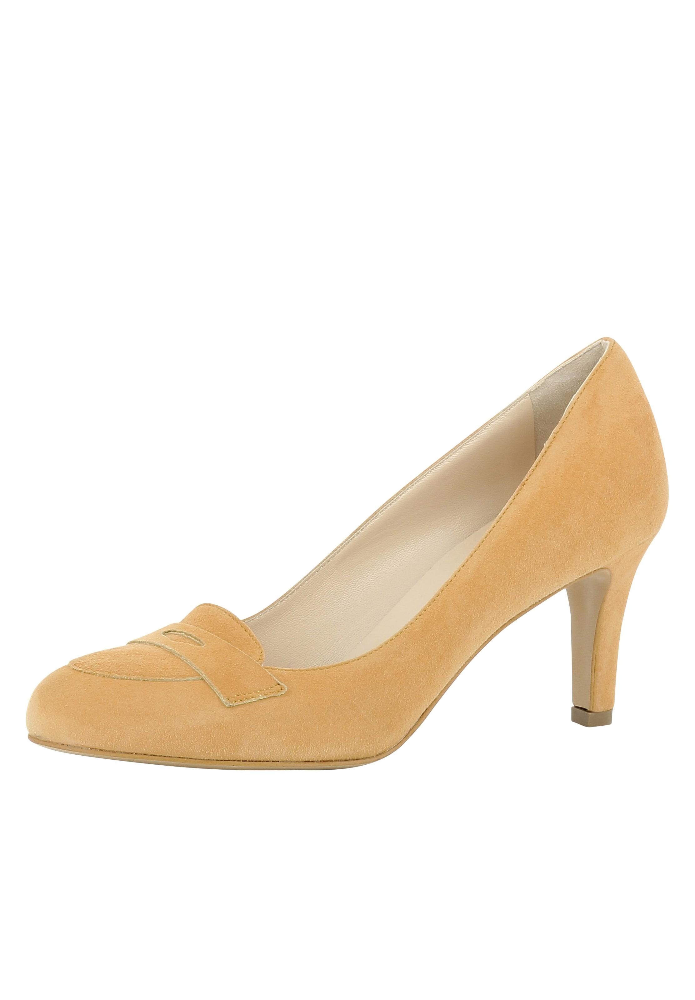 EVITA Pumps BIANCA Verschleißfeste billige Schuhe