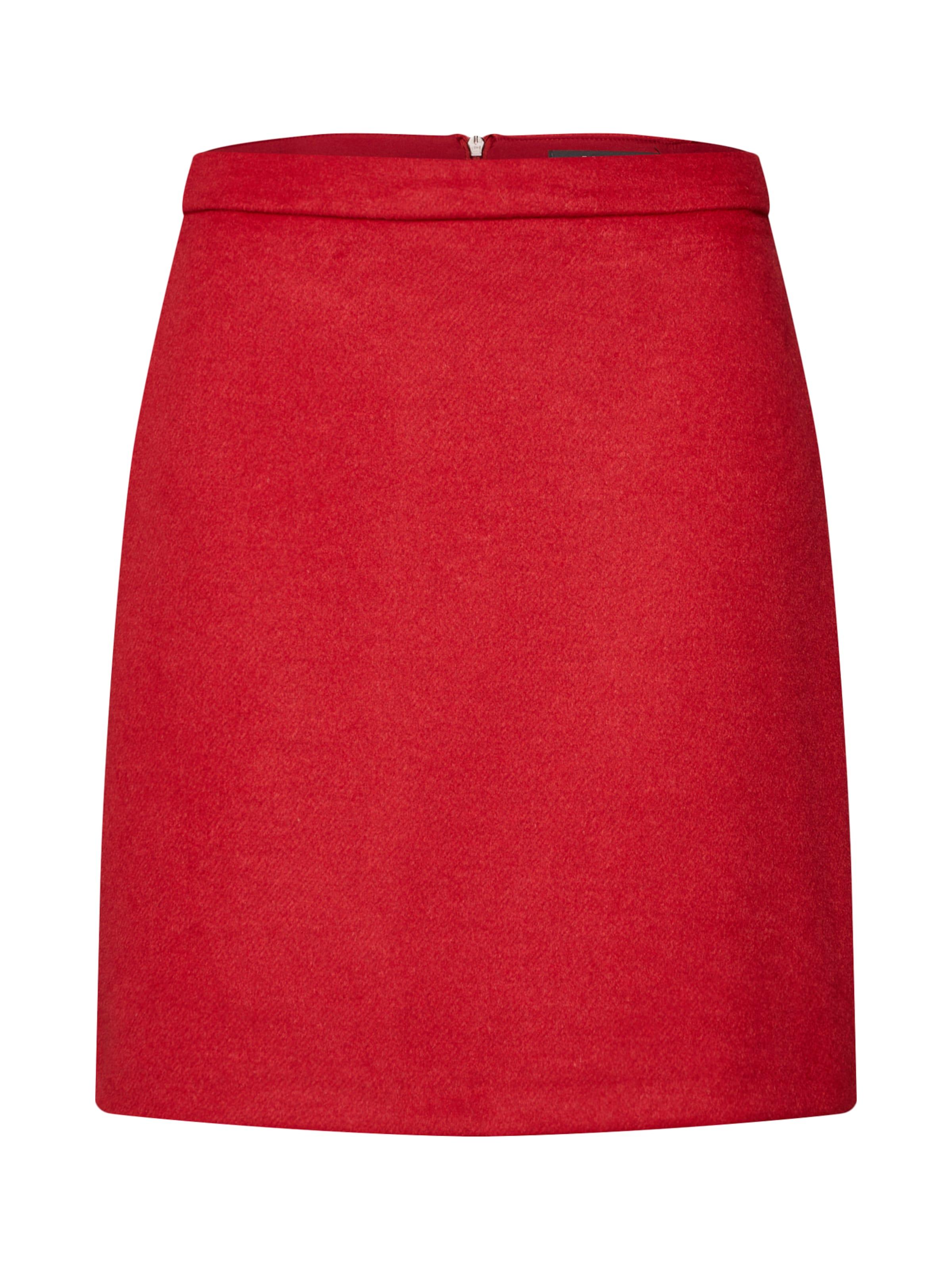 Esprit Rouge Collection Esprit En Rouge Jupe Jupe Collection En Esprit deWCoBQrxE