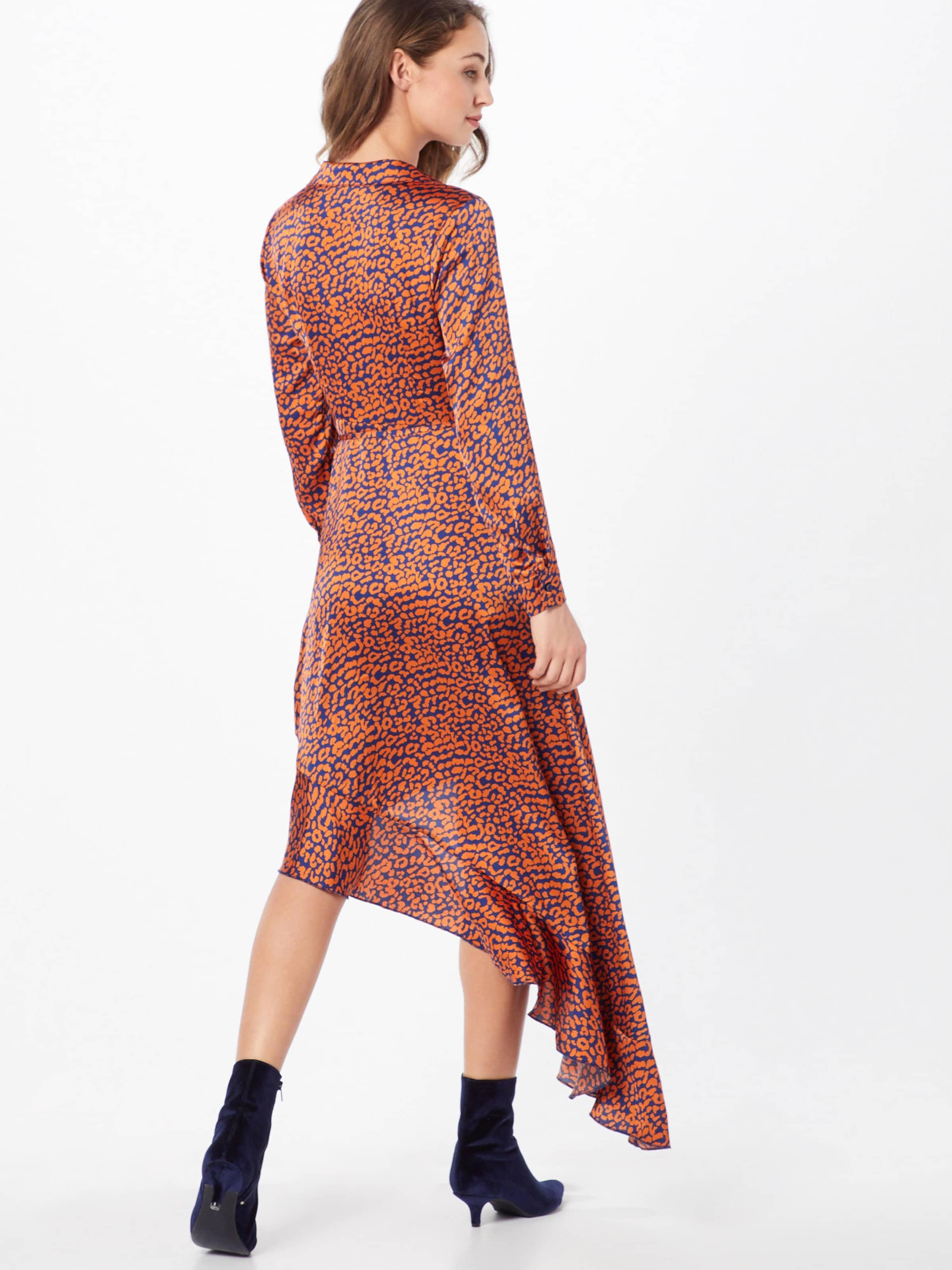 Missguided OrangeSchwarz Kleid Missguided OrangeSchwarz In In OrangeSchwarz Kleid Kleid Kleid In Missguided Missguided In fgvY6mIyb7