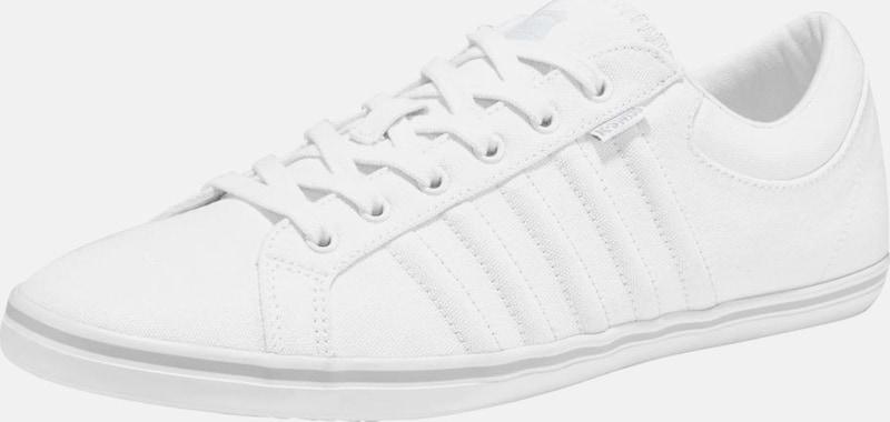K-SWISS Sneaker 'Hof IV T T IV VNZ' f04f35
