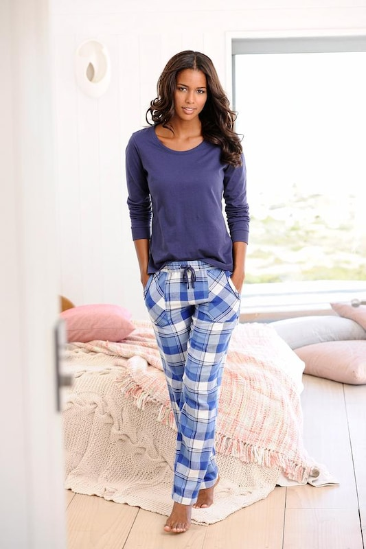 H.I.S Pyjama