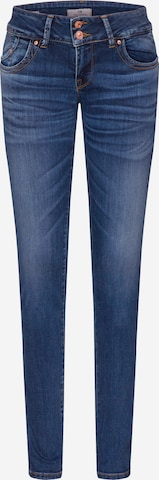 LTB Jeans 'Molly' in Blue