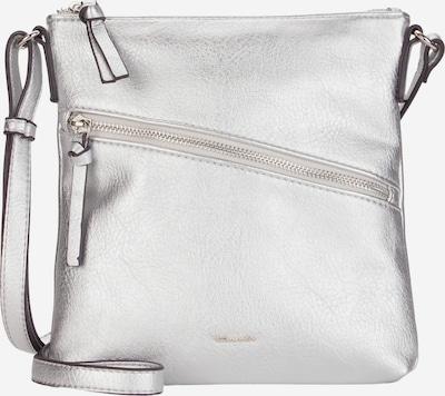 TAMARIS Crossbody Bag in Silver, Item view
