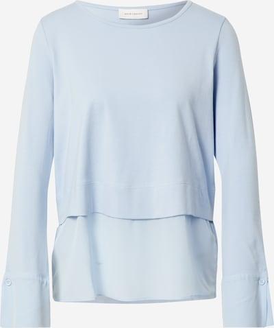 RENÉ LEZARD Shirt in opal, Produktansicht