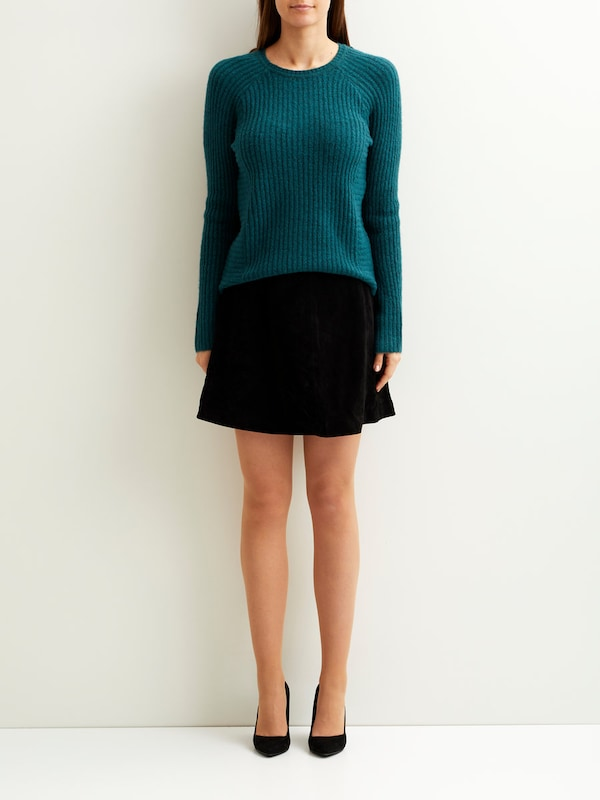 OBJECT Strickpullover 'NONSIA'