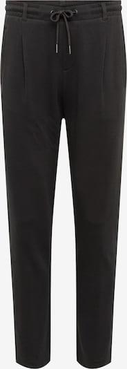Urban Classics Kalhoty - černá, Produkt