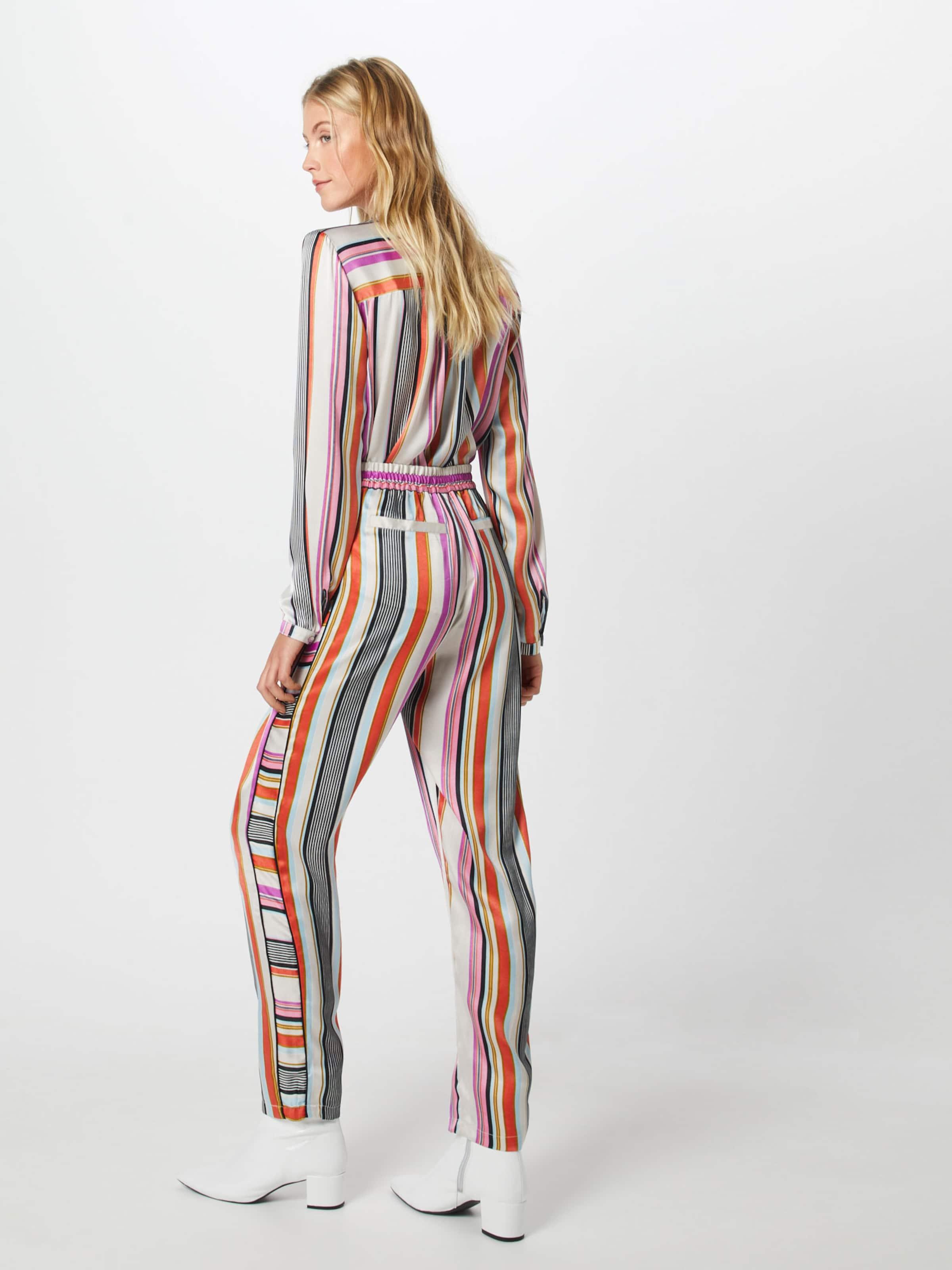 In Mischfarben Hosen Culture Pants' 'sina uwOkTPlZiX