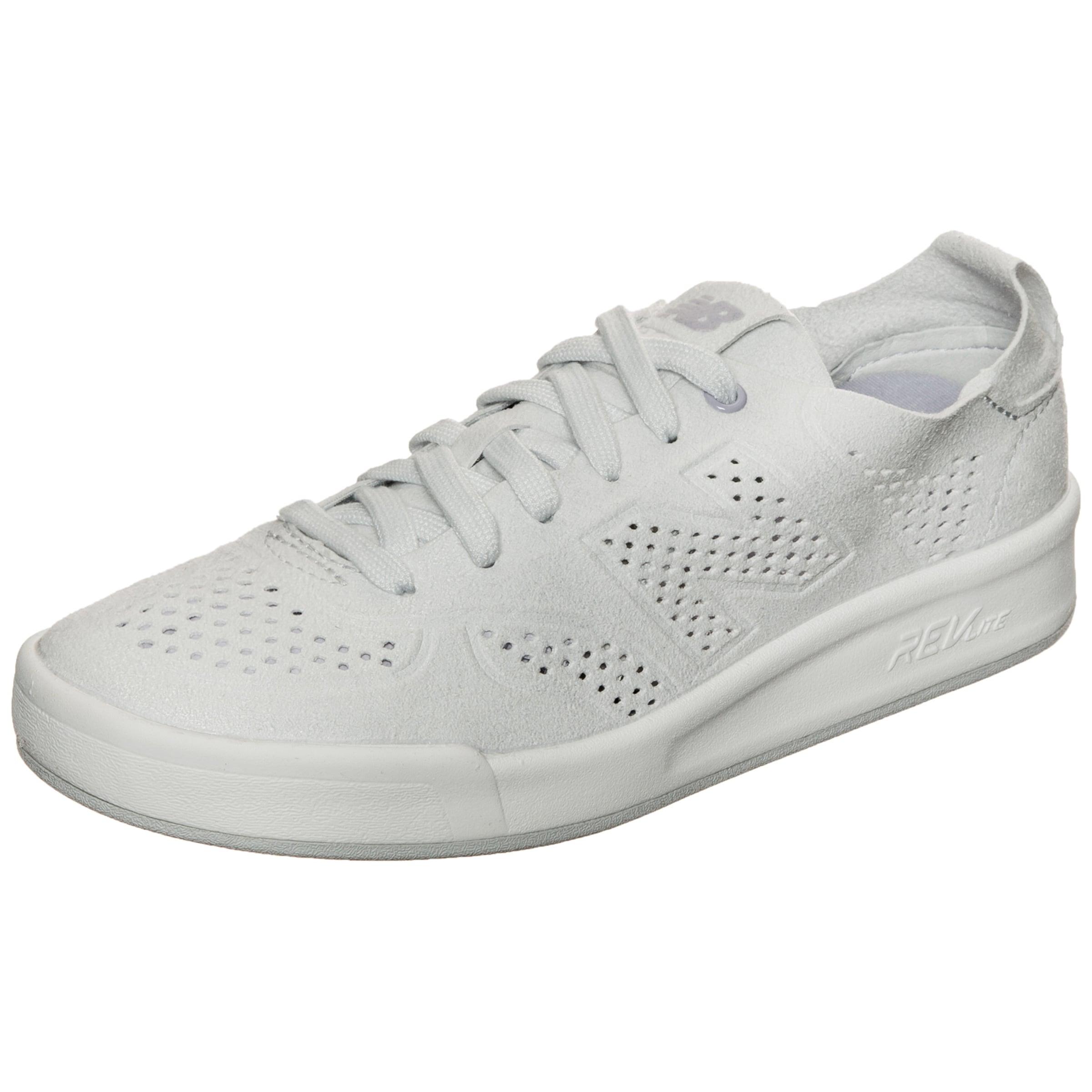 new balance WRT300-DB-B Sneaker Damen Hohe Qualität
