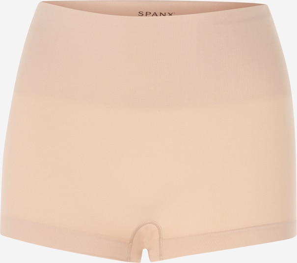 SPANX Shapewear Pants 'Everyday Shaping' in nude, Produktansicht