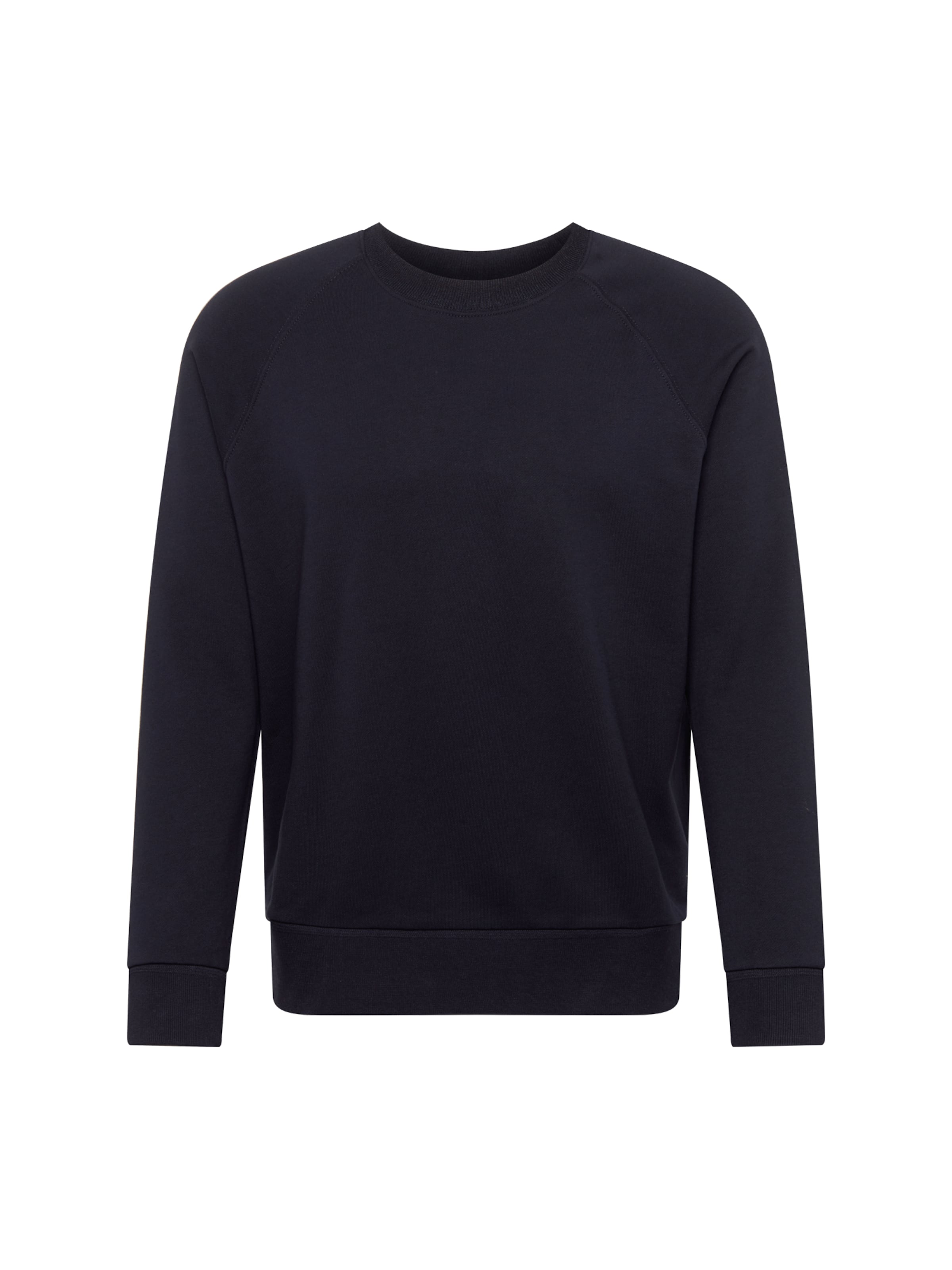 'mTuxedo' Filippa In Sweatshirt K Navy TlJ1FKc
