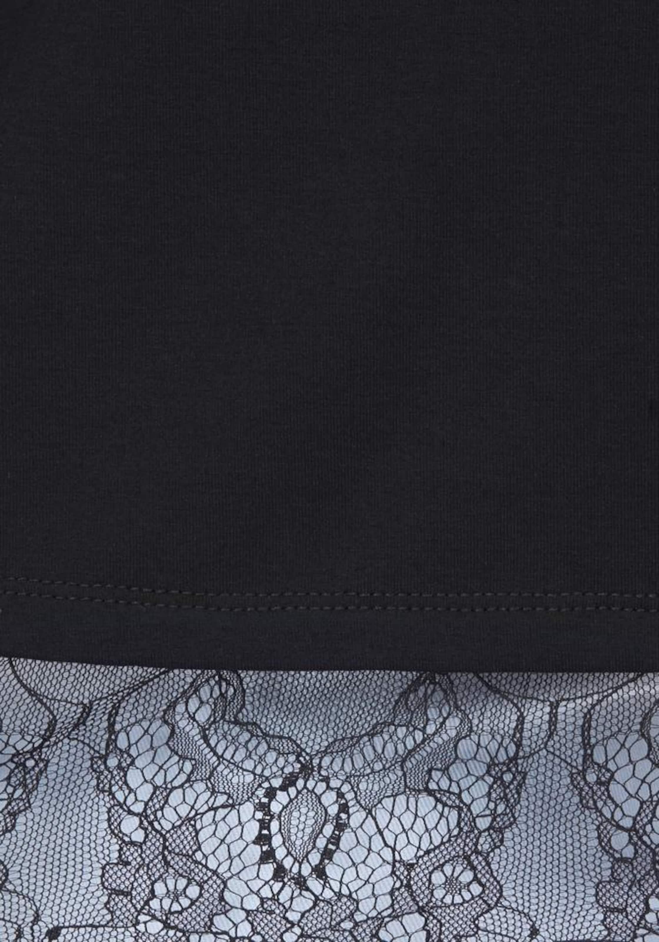 Große Diskont Verkauf Online Billig Verkauf Countdown-Paket BOYSEN'S Longshirt Spielraum Erstaunlicher Preis Rabatt 2018 Neue Billig Verkauf Am Besten Ee0K9nr1I