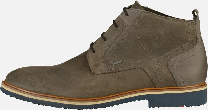 LLOYD Stiefelette Günstige und langlebige Schuhe
