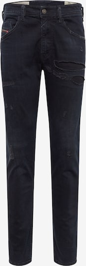 DIESEL Džíny 'Thommer' - černá džínovina, Produkt