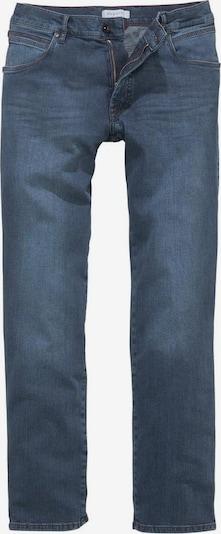 bugatti Jeans 'Flexcity' in blue denim, Produktansicht