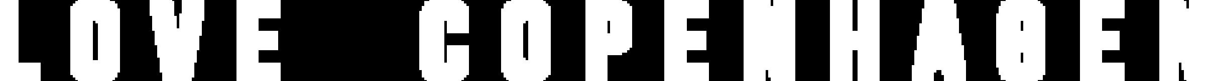 Love Copenhagen Logo