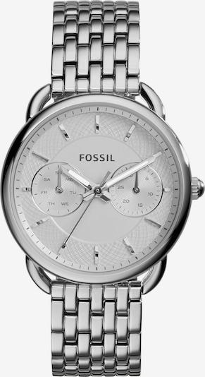 FOSSIL Uhr 'ES3712' in silber, Produktansicht