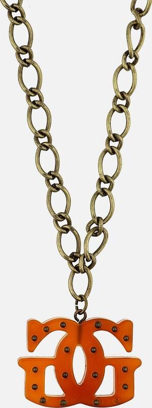 Guess Halskette Ufn70721