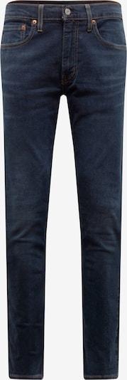LEVI'S Džíny '512SLIMTAPERLOBALL' - modrá džínovina, Produkt