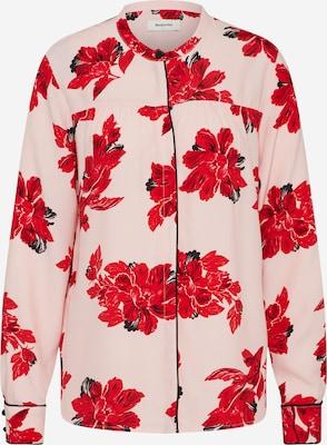 Kanten blouses voor dames online kopen | ABOUT YOU