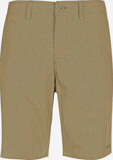 PATAGONIA Boardshorts ' Stretch Wavefarer ' in de kleur Beige, Productweergave