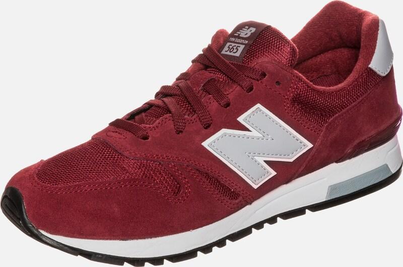 new balance Sneaker ML565-SRG-D Verschleißfeste billige Schuhe