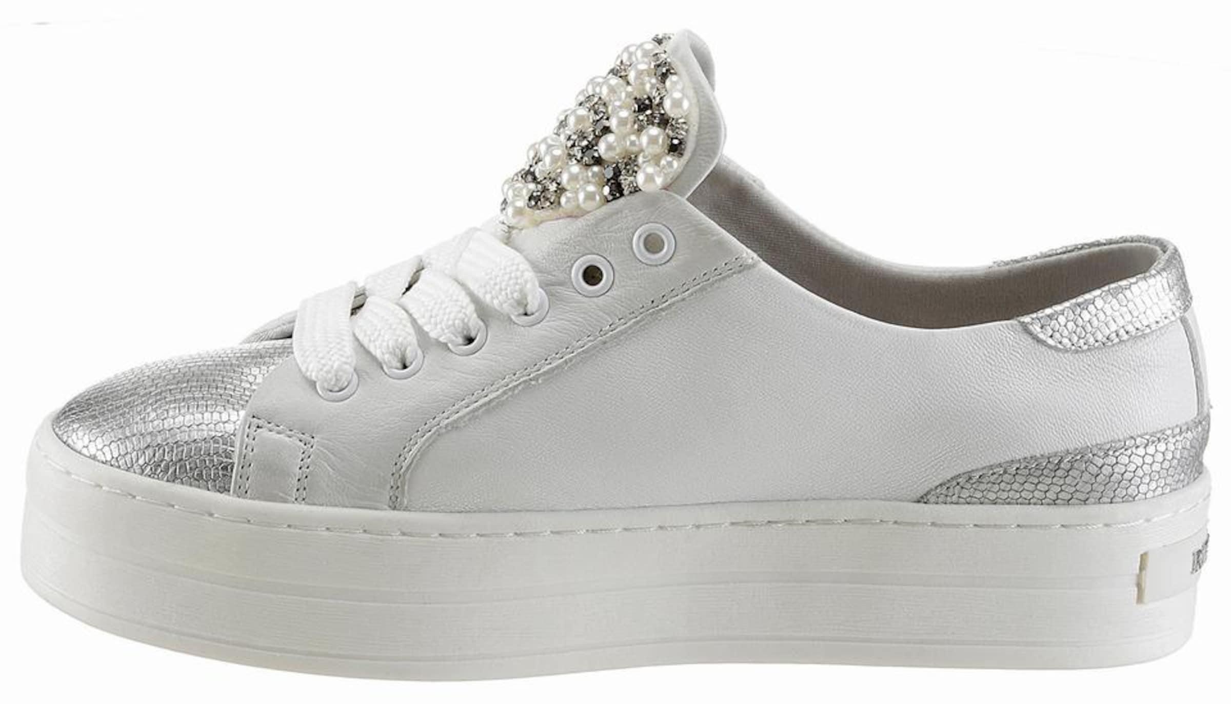 REPLAY Sneaker Rabatt Bilder cCkXd