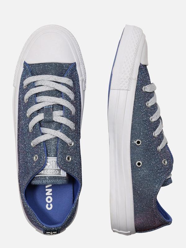 Sneaker 'CHUCK TAYLOR ALL STAR STARWARE OX'