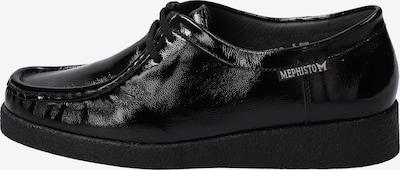 MEPHISTO Schuhe 'Christy' in schwarz, Produktansicht