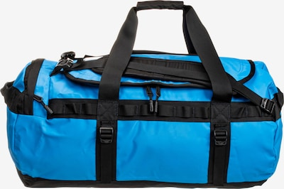 THE NORTH FACE Sac de sport 'Base Camp' en, Vue avec produit