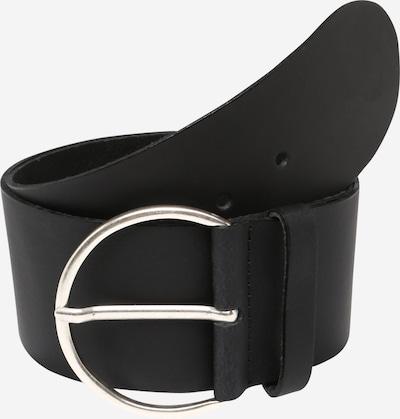 VANZETTI Riem '6cm' in de kleur Zwart, Productweergave